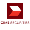 CIMB-Securities
